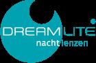 DreamLite-Home